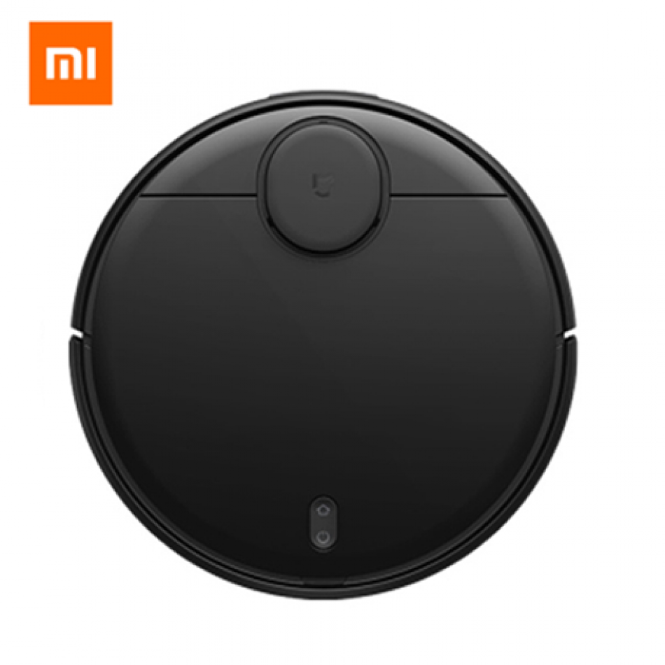Robot Hút Bụi, Lau Nhà Xiaomi Vacuum Mop P – Bản Quốc Tế