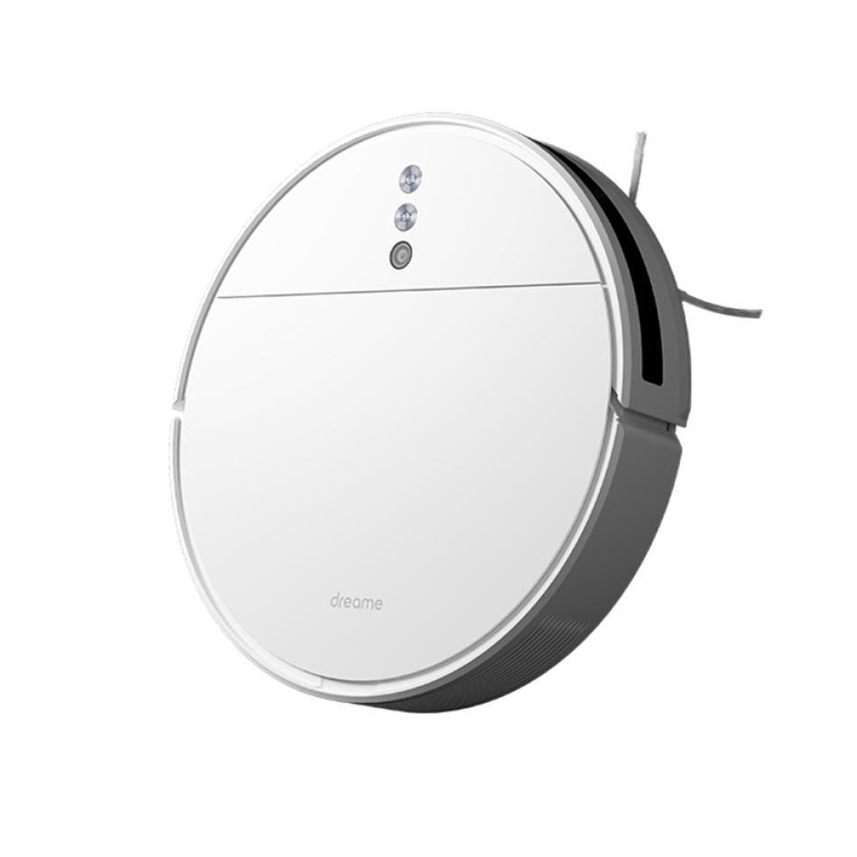 Robot Hút Bụi, Lau Nhà Xiaomi Dreame F9 - Bản Quốc Tế