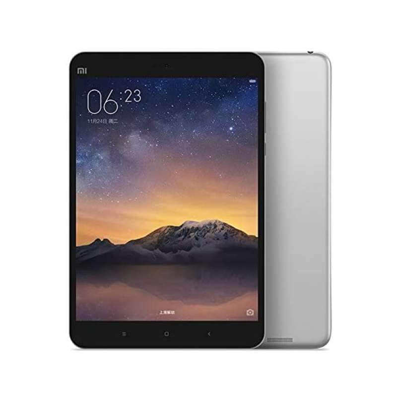 Xiaomi Mipad 2 Ram 2Gb 16Gb Likenew 99%