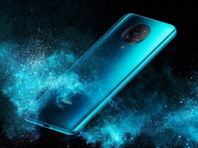 Xiaomi Redmi K40 sẽ là smartphone 5G có giá phải chăng nhờ vi xử lý mới của Qualcomm