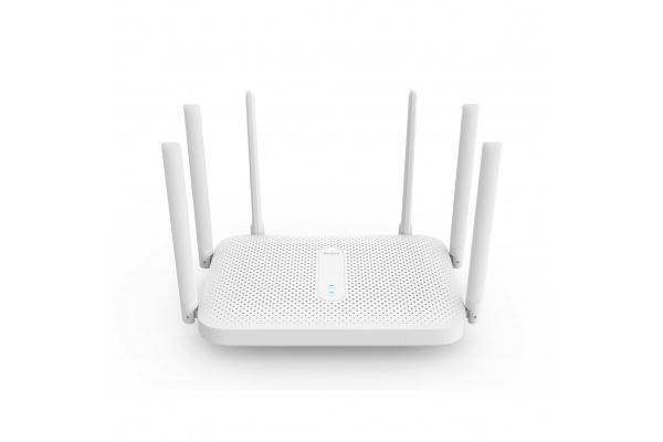 Bộ phát wifi xiaomi AC2100 - Router Wifi Xiaomi
