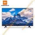 Tivi Thông Minh Xiaomi 4S UHD 4K 65Inch Viền Kim Loại Cao Cấp