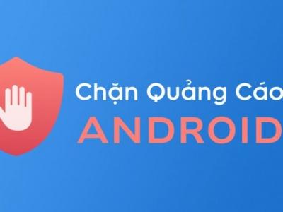 Hướng dẫn tắt và chặn quảng cáo  trên smartphone  Xiaomi