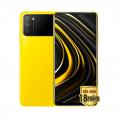 Xiaomi Poco M3 Ram 4 Bộ Nhớ 64GB New Nguyên Seal DGW