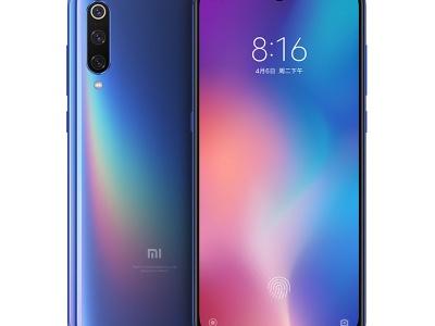 Cài Tiếng Việt 90% Cho Điện thoại  Xiaomi Máy Xách Tay Chưa Unlock