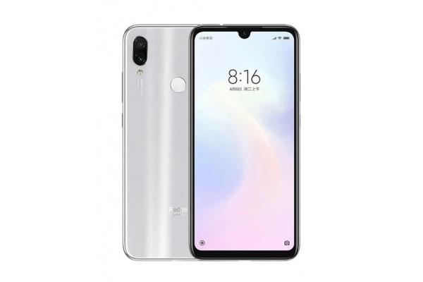 Xiaomi Redmi Note 7 Ram 6GB 64GB New Nguyên Seal ( Sẵn Tiếng Việt )