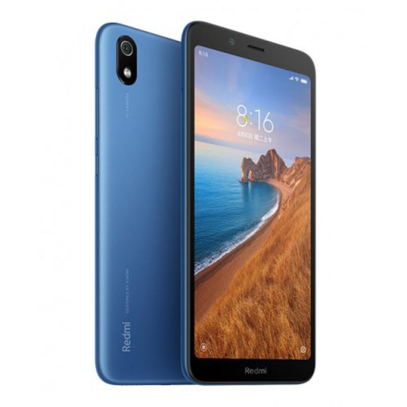 Xiaomi Redmi 7A Ram 2Gb 32Gb New Nguyên Seal